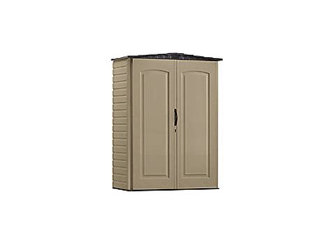 lowes rubbermaid medium storage shed build shed from scratch
