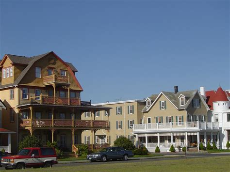bed and breakfast ocean grove nj ocean plaza ocean grove nj 07756 732 774 6552 bed breakfasts