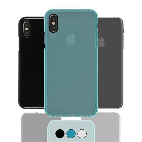 div trasparente f 252 r div apple iphone modelle schutz h 252 lle in