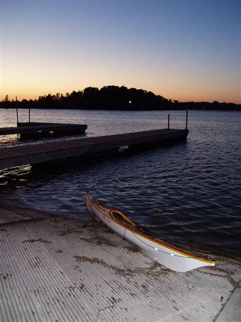 kayak boat launch near me onthewater additions to pre july 11 paddles