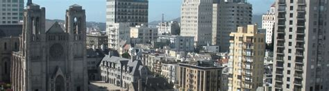 46 apartments for rent in nob hill san francisco ca zumper