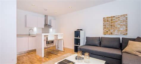 Single Bedroom Measurements Studio Flats 187 Norwich House