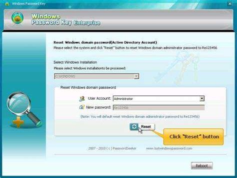 krylack password recovery crack the best free software top 5 ways to reset login password in windows 8 1