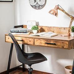 escritorios sodimac arma el escritorio perfecto al precio que buscas homy cl