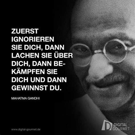 albert einstein biography auf deutsch ber 252 hmte zitate digital gourmet spr 220 che pinterest