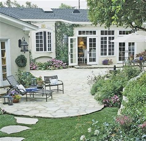 house patio pleasing patio designs