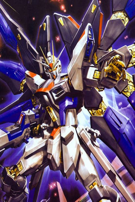 gundam wallpaper hd iphone gundam iphone reviews at iphone quality index