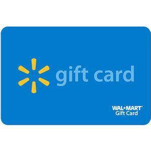 10 Walmart Gift Card - 10 walmart gift card decor ideas pinterest
