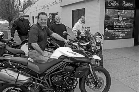 Stans Harley Davidson by Stan S Harley Davidson The Batavian