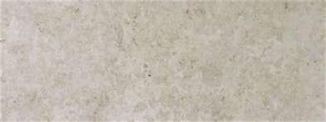 fensterbank jura marmor grau naturstein marmor fensterbank beige gelb preiswert g 252 nstig