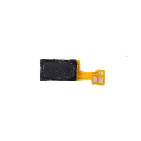 Hp Nexus 4 haut parleur interne hp du haut nexus 4 sosav