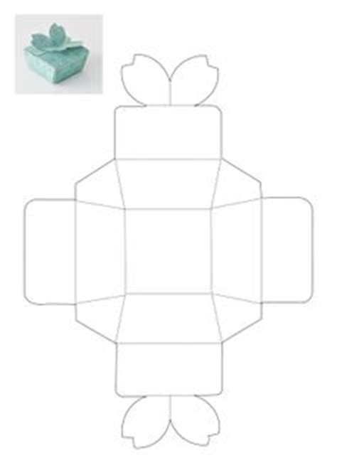 gift card enclosures template 1000 images about templates on tea lights