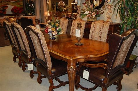 dining room furniture houston awesome dining room sets in houston tx contemporary