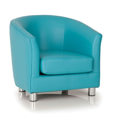 tube chairs designer tub chair best sellers faux leather chair