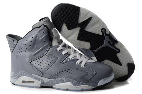 imagenes jordan 6 durable in use air jordan 6 2012 cool grey for sale with
