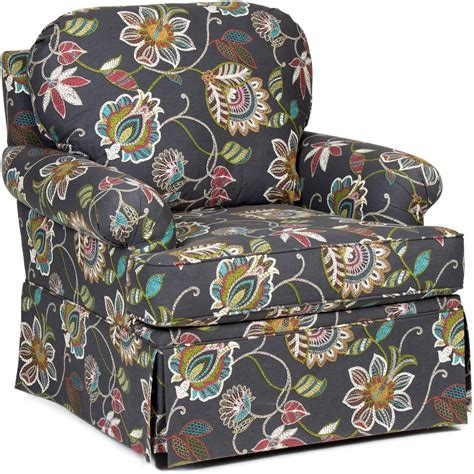 Club Chairs Swivel Rockers Design Ideas Chair Awesome Picture Club Chairs Swivel Rockers Design Ideas In Condo For Your Room