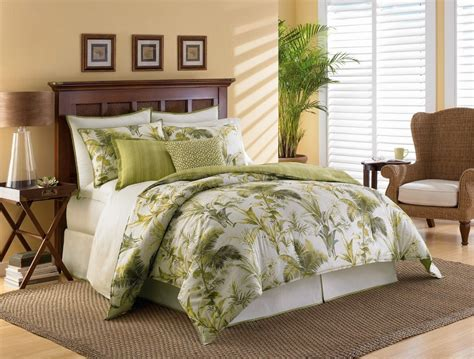 beachy comforter sets beach bedding sets in a bag ease bedding with style