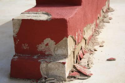 trägerplatten für putz r 195 182 merdenkmal mit einigen sch 195 182 nheitsfehler im putz