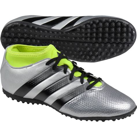 youth football turf shoes adidas youth ace 16 3 primemesh tf turf soccer shoes