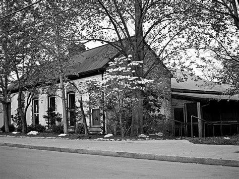 city house restaurant nashville 17 best images about nashville on pinterest restaurant pharmacy and nashville tennessee