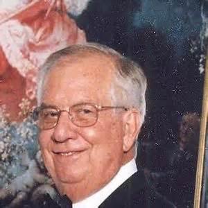 donald page obituary dallas restland funeral
