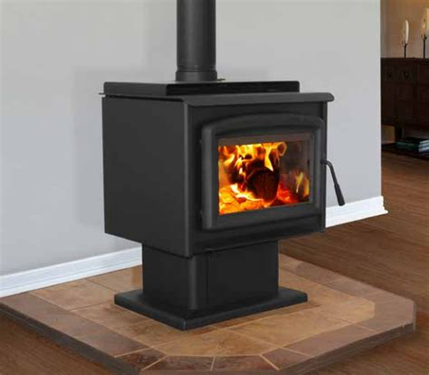 sirocco wood stove fan blaze king sirocco 30 wood stove portland fireplace shop