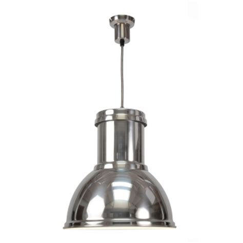 Commercial Light Fixtures Interior Commercial Lighting Ceiling Lights Lighting Up Your Business Interior