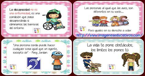 imagenes niños con discapacidad 3 de diciembre se celebra mundialmente el quot d 237 a