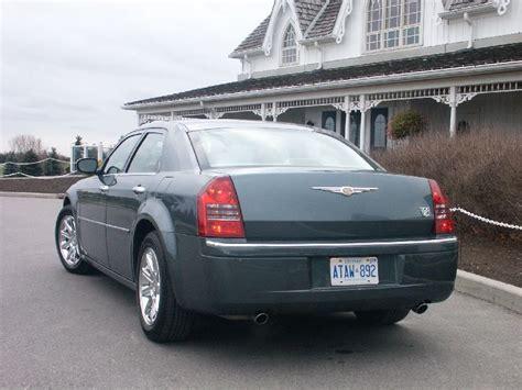 2013 Chrysler 300c Hemi Specs by 2005 Chrysler 300c Hemi Review Specs Price Road Test Motor