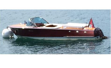 riva boats nz riva boats for sale boats