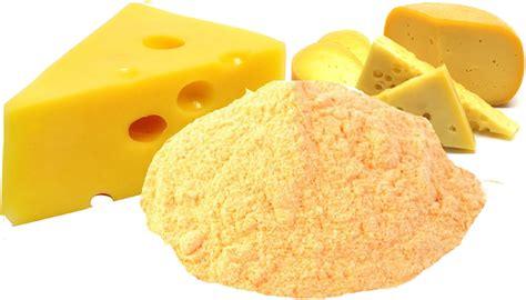 Cheese Powder cheese powder power