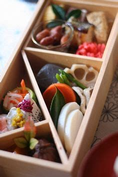 new year bento box 1000 images about japanese bento quot lunchbox quot on