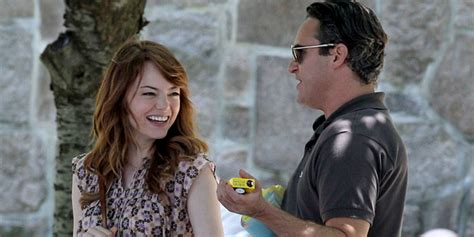 philosophical themes in film irrational man woody allen s dark themes philosophical