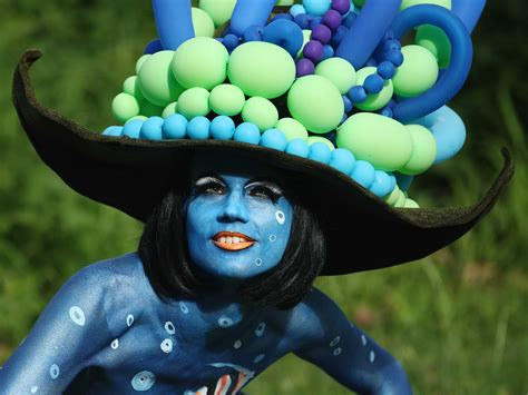 world bodypainting festival austria austria world bodypainting festival pictures business