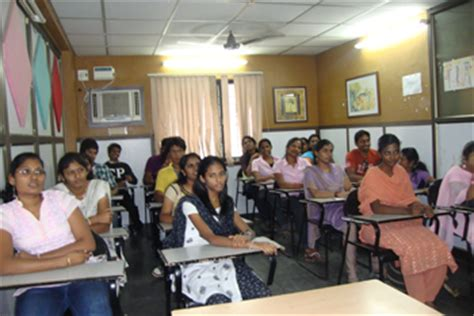 Mba Part Time In Chennai by Mba Part Time In Chennai Mba Part Time