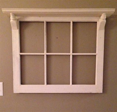window pane headboard 25 best ideas about window pane headboard on pinterest