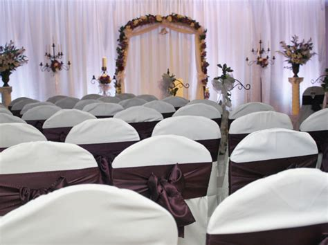 wedding venues intimate budget weddings at the dfw wedding room a vita weddings events budget packages from 2500