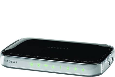 the best home wireless router 187 the best gadgets and gears