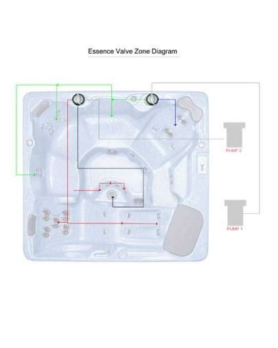 vita spa l500 wiring diagram efcaviation