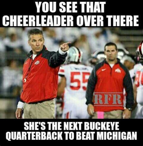 Funny Ohio State Memes - pin by ryan on michigan sucks pinterest
