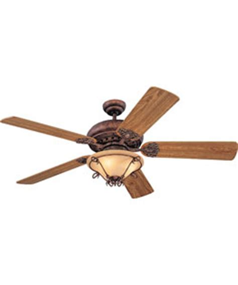 Wrought Iron Ceiling Fans Warisan Lighting Wrought Iron Ceiling Fan