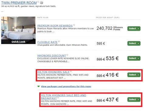 hilton hhonors terms and conditions hilton honors discount terms conditions autos post