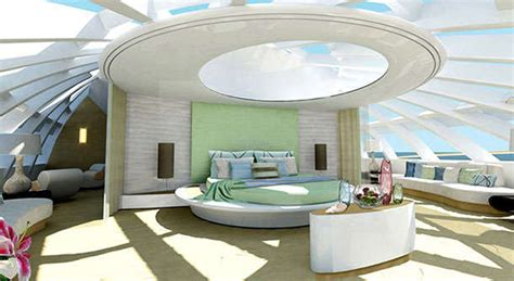 pattern master jobs in dubai greenline yas transparency top yacht design