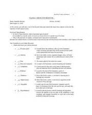Tb 1 chapter 07 multiple choice questions 1 1 according to the