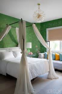 Canopy Beds Decorating Ideas Bed Canopy Design Ideas Ward Log Homes