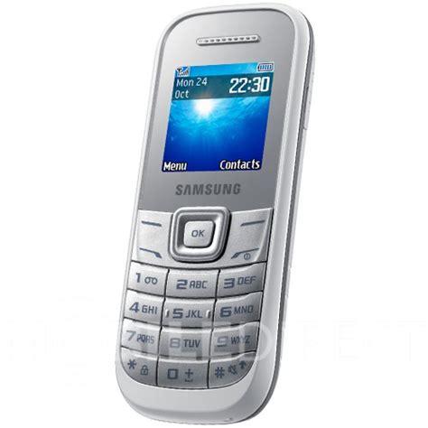 Preis Samsung Galaxy S5 Ohne Vertrag 65 by Samsung E1200i White Kaufen Im Mobiledirect De Shop