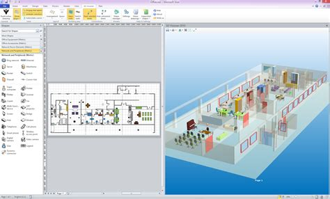 what s visio microsoft visio professional 2014 version free