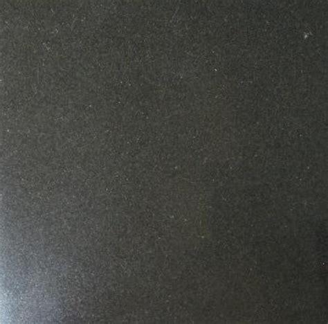 schwarzer granit mongolei schwarzer granit schwarz basalt fliesen fertiger
