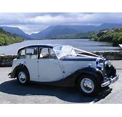 Triumph Renown Amazing Pictures &amp Video To