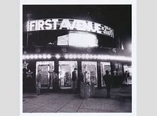 The Bootlegs Vol. 1 - Celebrating 35 Years At First Avenue ... Jayhawks Discogs